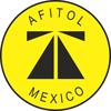 AFILADURIA TOLUCA Logo
